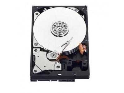 Жесткий диск SATA 500GB 6GB/S 64MB BLUE WD5000AZRZ WDC
