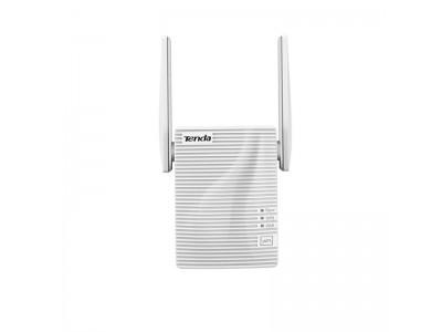 Wi-Fi усилитель сигнала 300MBPS A301 TENDA