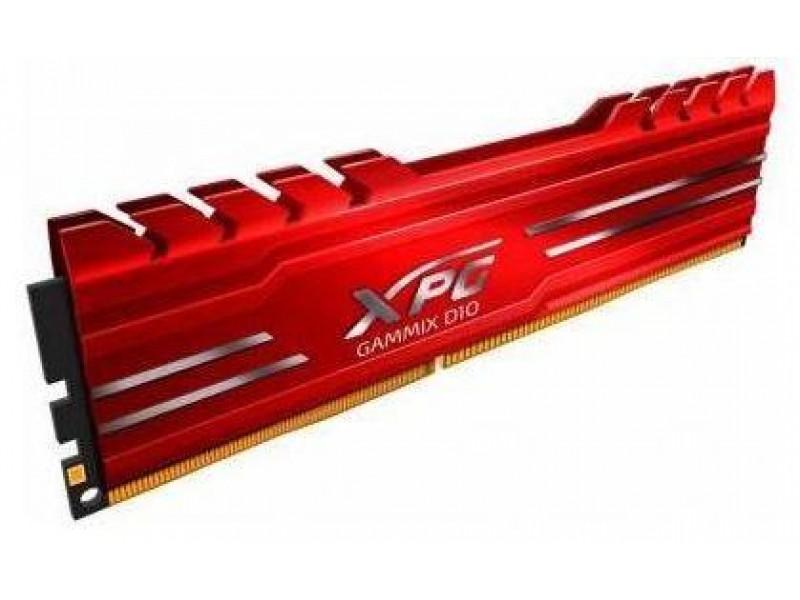 Модуль памяти 8GB PC21300 DDR4 AX4U266638G16-SRG ADATA