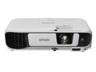 Проектор EB-X41 3600 LUMENS V11H843040 EPSON