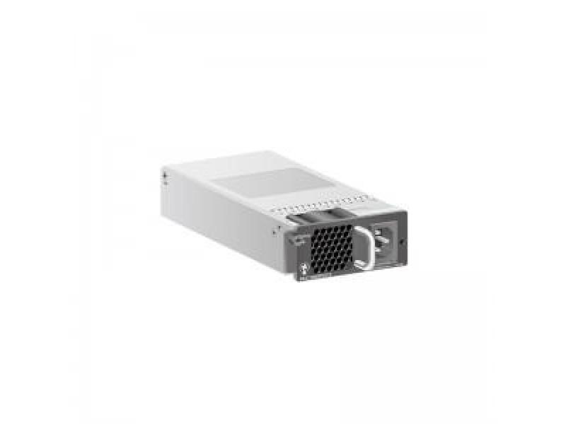 Блок питания для коммутатора MODULE AC 1000W PAC1000D5412 HUAWEI