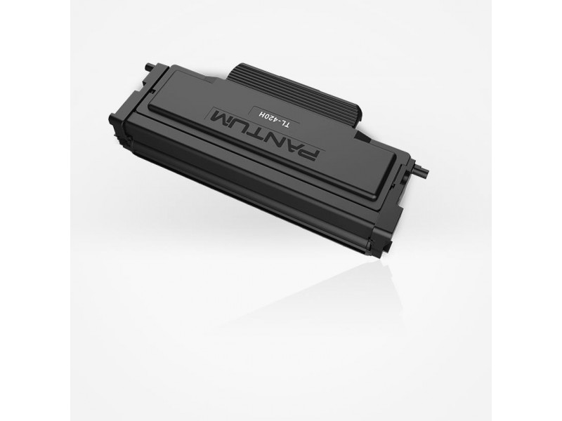 Картридж BLACK /M6700DW/M7300FD 6K TL-420X PANTUM