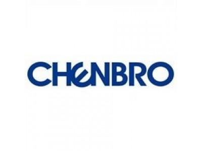 Корзина для жестких дисков 84H211210-011 CHENBRO