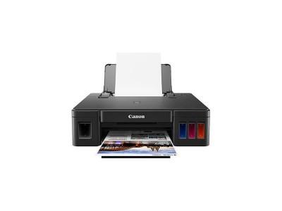 Принтер струйный PIXMA G1411 2314C025 CANON