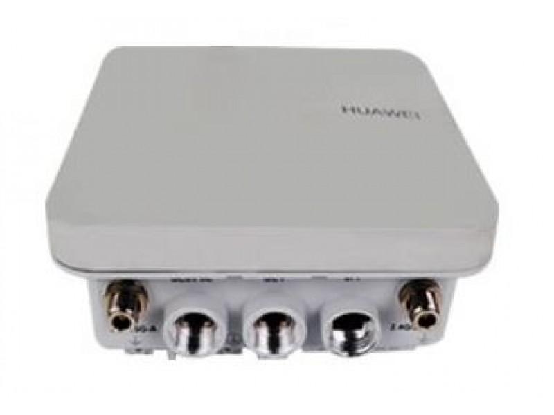 Wi-Fi точка доступа 11AC W2 2X2DB 1.267GBS AP8150DN HUAWEI