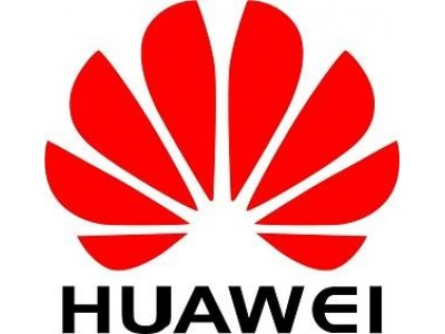 Телефон IP CLOUDLINK 7920 EP2Z01IPHO HUAWEI
