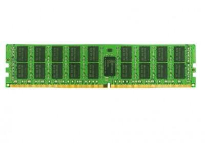 Модуль памяти для СХД DDR4 32GB D4RD-2666-32G SYNOLOGY