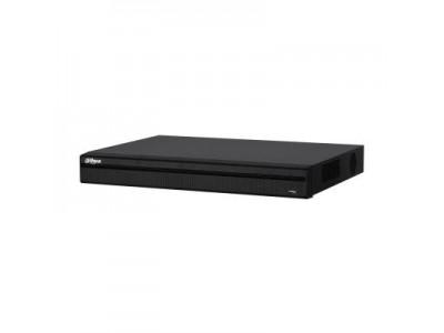 Комплект видеонаблюдения 4CH HDCVI PENTABRID XVR5204AN-4M DAHUA