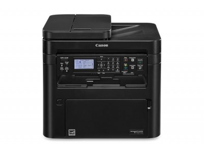 МФУ (принтер, сканер, копир) I-SENSYS MF264DW 2925C016 CANON