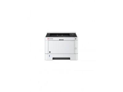 Принтер лазерный A4 P2040DN KYOCERA