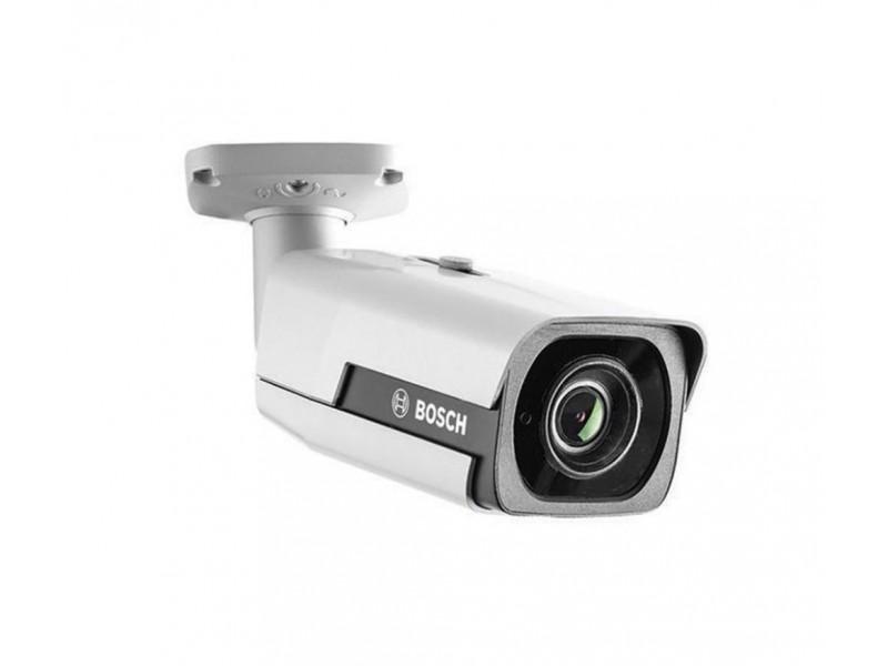 IP камера 2MP IP BULLET NBE-4502-AL BOSCH