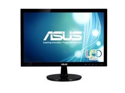 "Монитор LCD 19"" VS197DE ASUS"