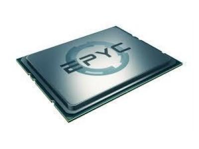 Процессор EPYC X16 7302P SP3 OEM 155W 3000 100-000000049 AMD