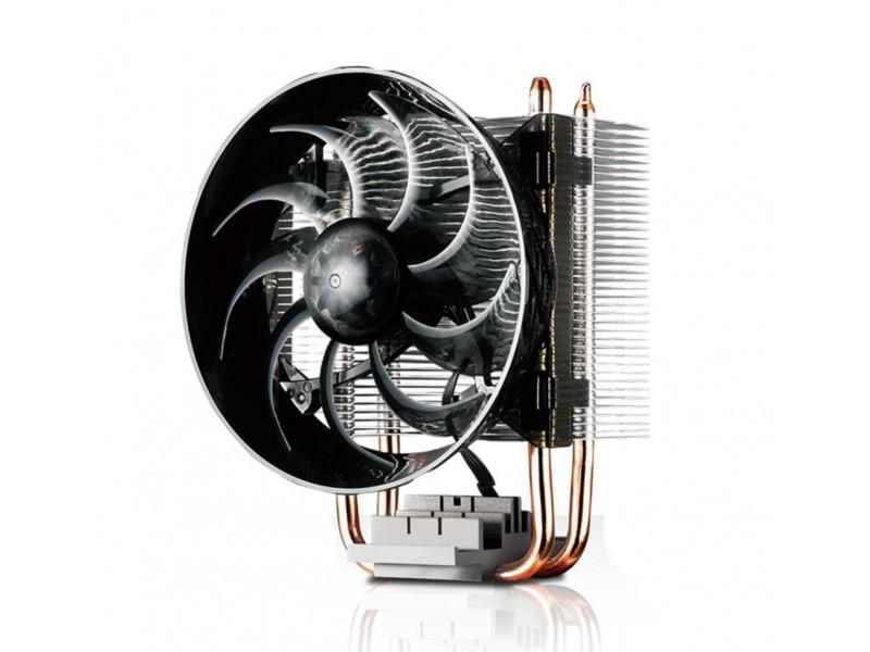 Кулер для процессора S_MULTI RR-T200-22PK-R1 COOLER MASTER