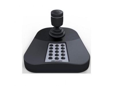Пульт управления USB DS-1005KI HIKVISION