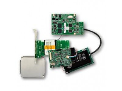 Резервный флеш-накопитель POWER MODULE 05-50039-00 LSI