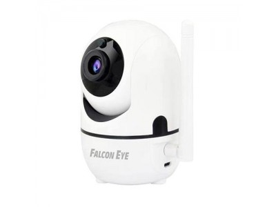 IP камера IP WI-FI MINON FALCON EYE