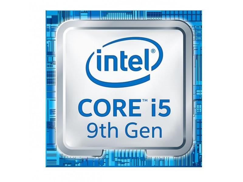 Процессор Intel CORE I5-9400 S1151 OEM 9M 2.9G CM8068403358816 S R3X5 IN