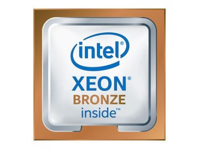 Процессор Intel Xeon 1900/8.25M S3647 OEM BRONZE 3204 CD8069503956700 IN