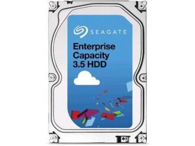 Жесткий диск SATA 1TB 7200RPM 6GB/S 128MB ST1000NM0008 SEAGATE