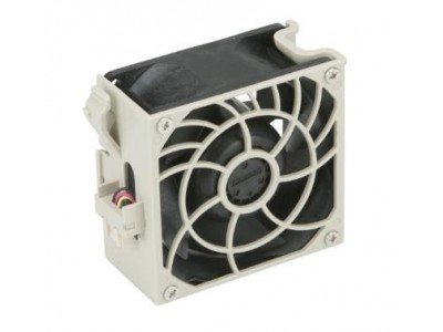 Вентилятор для серверного копуса FAN-0118L4 SUPERMICRO