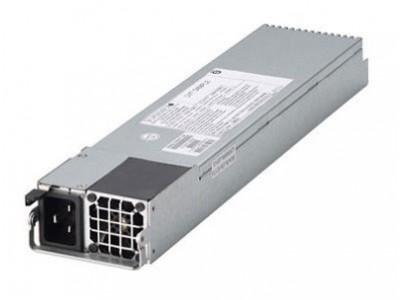Блок питания для сервера 750W PWS-706P-1R SUPERMICRO