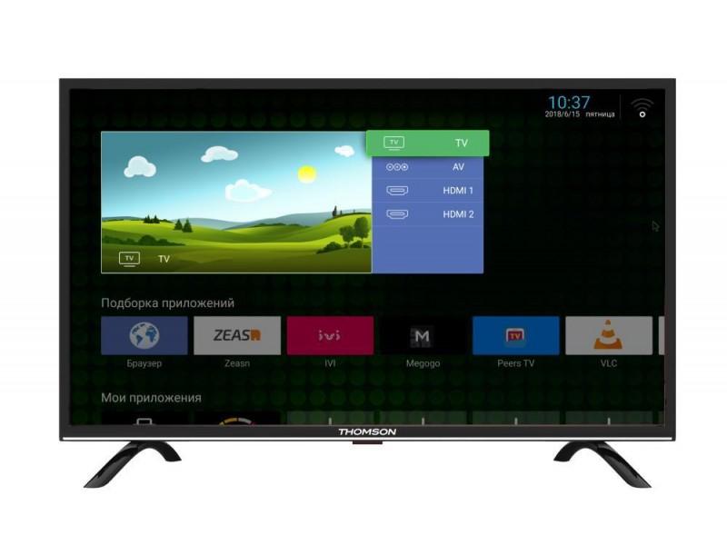 "Телевизор LCD 32"" T32RTL5130 THOMSON"