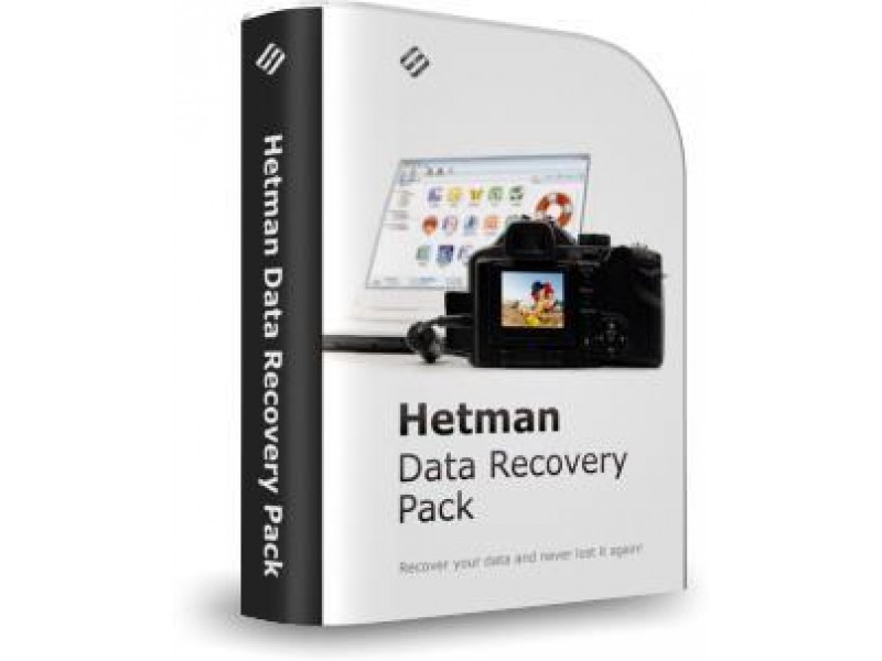 Лицензия ESDRU-HDRP2.3-CE S Hetman Data Recovery vy p