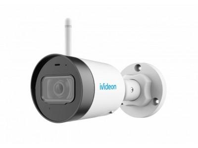 IP камера 2MP IP BULLET BULLET IVIDEON