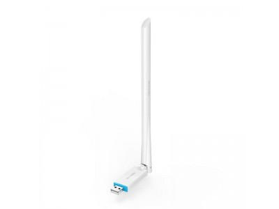Wi-Fi адаптер 150MBPS USB U2 TENDA