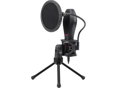 Микрофон QUASAR 2 GM200-1 REDRAGON 78089 DEFENDER