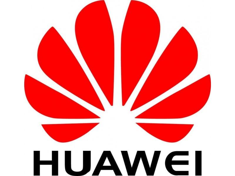 Рейд контроллер 9460-8I/2G PCIE3X8 HH AVG3508/12G 02312QWV HUAWEI
