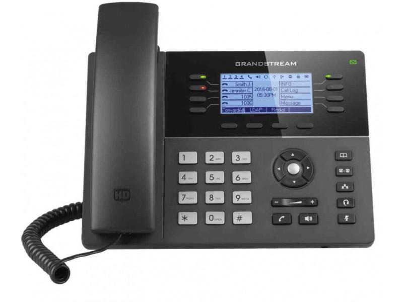 Телефон VOIP GXP1782 GRANDSTREAM