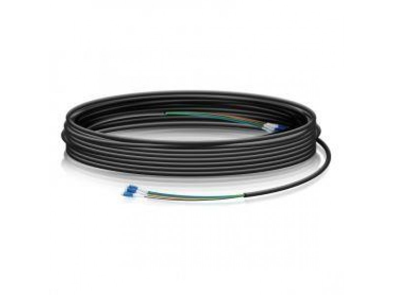 Кабель FIBER SINGLE MODE FC-SM-100 UBIQUITI