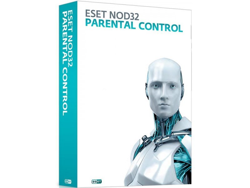 Лицензия ESDNOD32-EPC-NS(EKEY)-1-1 Pozabottes o zaschite vashi