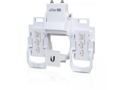 Мультиплексор AIRFIBER AF-MPX4 UBIQUITI