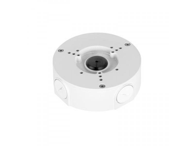 Монтажная коробка для камер NBLC-3x30V-SD