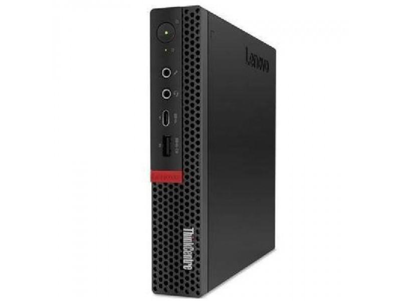 ПК M720Q TINY CI5-9400T 8GB 256GB W10P 10T700AHRU LENOVO