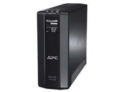 ИБП BACK PRO 900VA BR900GI APC