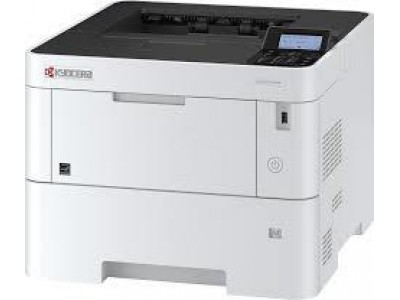 Принтер лазерный A4 P3155DN KYOCERA