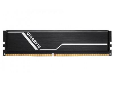 Модуль памяти 16GB PC21300 DDR4 KIT2 GR26C16S8K2HU416 GIGABYTE