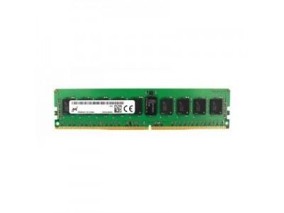 Модуль памяти 32GB PC23400 MTA18ASF4G72PZ-2G9B1 MICRON