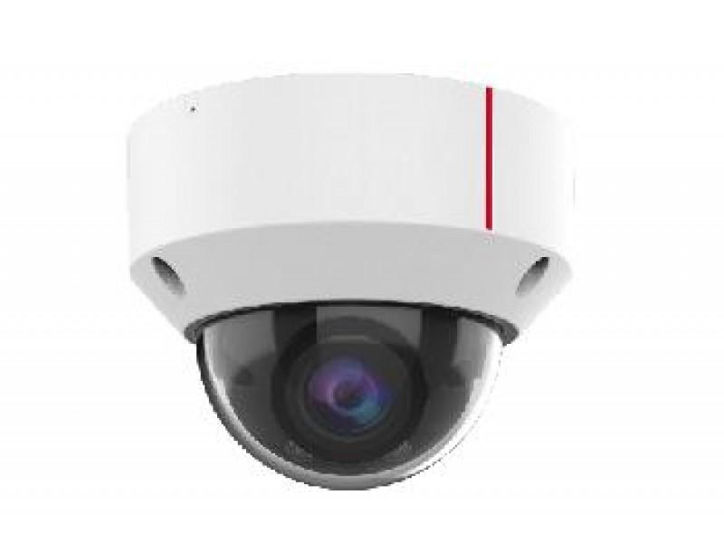 IP камера DOME 2MP 1T IR AI FIXED M3220-10-EI HUAWEI