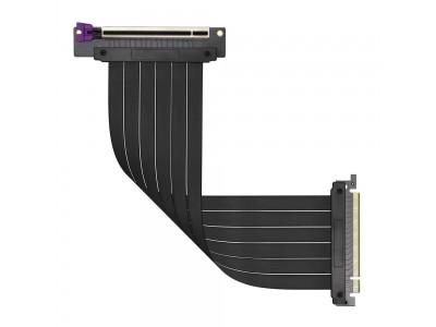 Аксессуар для корпуса RISER CABLE PCIE U000C-KPCI30-300 COOLER MASTER