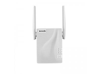Wi-Fi усилитель сигнала 750MBPS DUAL BAND A15 TENDA