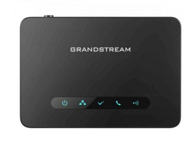 Телефон VOIP BASE STATION DP750 GRANDSTREAM