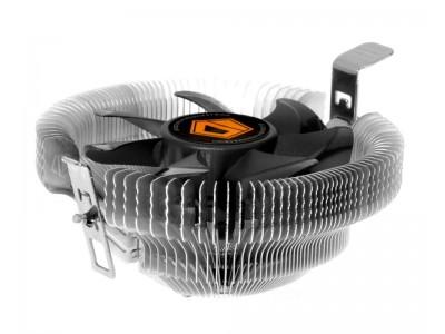 Кулер для процессора S_MULTI DK-01S ID-COOLING