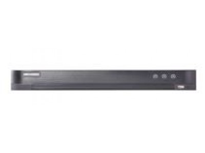 Комплект видеонаблюдения 24CH HD-TVI TURBO HD DS-7224HQHI-K2 HIKVISION