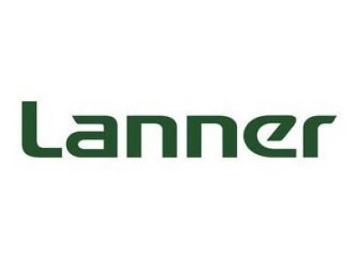 Сетевой адаптер RISER PCIE RC-52104A LANNER