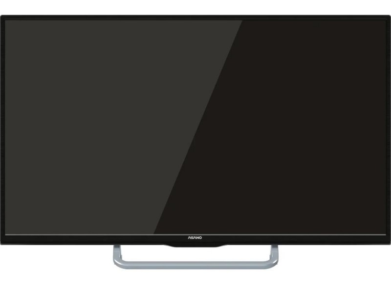 "Телевизор LCD 55"" 55LU8030S ASANO"